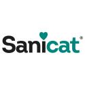 Manufacturer - Sanicat
