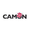 Manufacturer - Camon