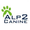Manufacturer - Alp2Canin