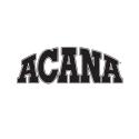 Manufacturer - Acana
