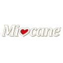 Manufacturer - Miocane