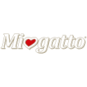Manufacturer - Miogatto