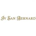 Manufacturer - IV San Bernard