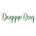 Manufacturer - Doggye Bakery