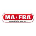 Manufacturer - MA-FRA
