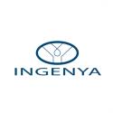 Manufacturer - Ingenya