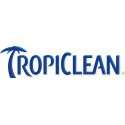 Manufacturer - Tropiclean