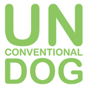 Manufacturer - Unconventional Dog