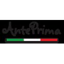 ANTE-PRIMA