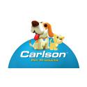 Manufacturer - Carlson