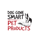 Manufacturer - Dog Gone Smart