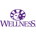 Manufacturer - WELLNESS -CORE