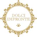Manufacturer - Dolci Impronte