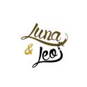 Leo & Luna