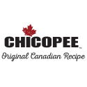 Manufacturer - Chicopee