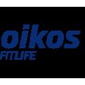 Manufacturer - Oikos