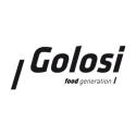Manufacturer - Golosi