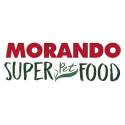 Manufacturer - Morando Super Food