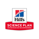 Manufacturer - Hill's Science Plan