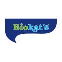 Manufacturer - Biokat's