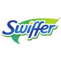 Manufacturer - Swiffer