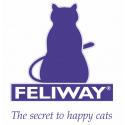 Manufacturer - Feliway