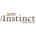 Manufacturer - True Instinct Natural Nutrition
