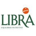 Manufacturer - Libra