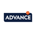 Manufacturer - Advance