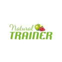 Manufacturer - Natural Trainer