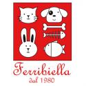 Manufacturer - Ferribiella