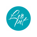 Manufacturer - Leo Pet