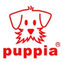 Manufacturer - Puppia