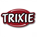 Manufacturer - Trixie