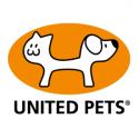 Manufacturer - United Pets