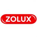 Manufacturer - Zolux