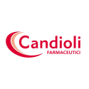 Manufacturer - Candioli