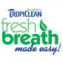 Manufacturer - Fresh Breath