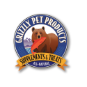 Manufacturer - Grizzlyc Pet Products