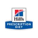 Manufacturer - Hill'S Veterinary Diet